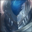 Nautilus TFT Champion Stats and Guide