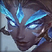 Nidalee Champ Counters in LoL