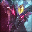 Nocturne TFT Champion Stats and Guide
