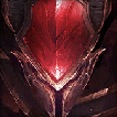 Pantheon Champ Counters in LoL