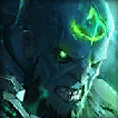Ryze TFT Champion Stats and Guide