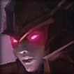 Sejuani TFT Champion Stats and Guide