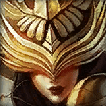 Syndra TFT Champion Stats and Guide