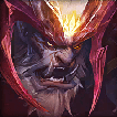 Trundle Champ Counters in LoL