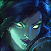 Vayne Champ Counters in LoL