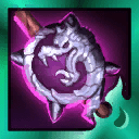 TFT Shadow Rod Item Stats and Guide