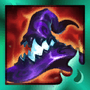 Rabadon's Caustic Deathcap Champ Counters in LoL
