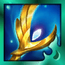 TFT Archdemon's Staff Of Immortality Item Stats and Guide