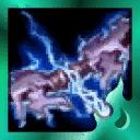 롤토체스 Ionic Dark-Spark 아이템 통계와 가이드