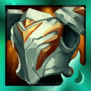 TFT Gargoyle Stoneplate Of Immortality Item Stats and Guide