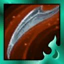 TFT Refracted Dragon's Claw Estadísticas y guía del objeto