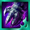 TFT Vengeful Trap Claw Item Stats and Guide