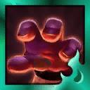 롤토체스 Trickster's Gloves 아이템 통계와 가이드