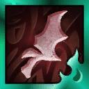 Dragonslayer Emblem: статистика и гайд по предмету в TFT