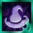TFT Coven Emblem Item Stats and Guide