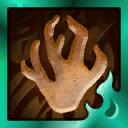 TFT Revenant Emblem Estadísticas y guía del objeto