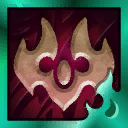 TFT Nightbringer Emblem Item Stats and Guide