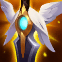 TFT Guardian Angel Item Stats and Guide