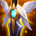 Guardian Angel Champ Counters in LoL