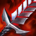 Bloodthirster Champ Counters in LoL