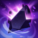 TFT Zz'Rot Portal Item Stats and Guide