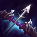 Last Whisper Champ Counters in LoL