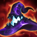 TFT Rabadon's Deathcap Item Stats and Guide