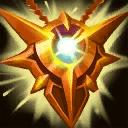 Locket of the Iron Solari Champ Counters in LoL