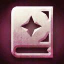 롤토체스 Spellweaver Emblem 아이템 통계와 가이드