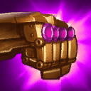 Jeweled Gauntlet Champ Counters in LoL