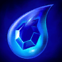 TFT Tear of the Goddess Item Stats and Guide
