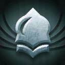 TFT Ironclad Emblem Estadísticas y guía del objeto