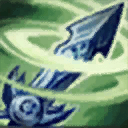 TFT Zephyr Item Stats and Guide