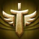 TFT Redeemed Emblem Estadísticas y guía del objeto