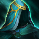 TFT Quicksilver Item Stats and Guide