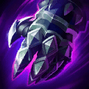 Trap Claw Champ Counters in LoL