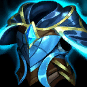 TFT Force of Nature Item Stats and Guide