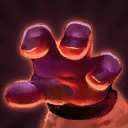 Thief's Gloves Champ Counters in LoL